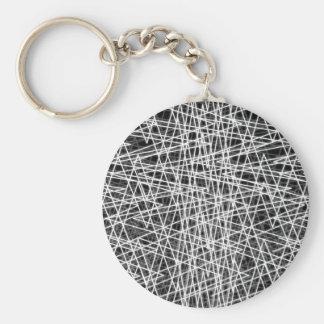 Static Keychain