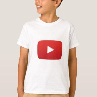 StaticTv medium T-Shirt