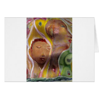 Stationary Products (limited edition) Greeting Card