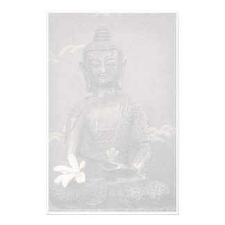 stationery Buddha Papeleria De Diseño