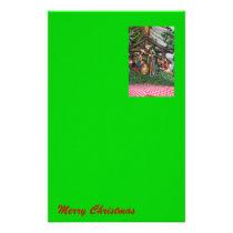 Stationery/Christmas Stationery