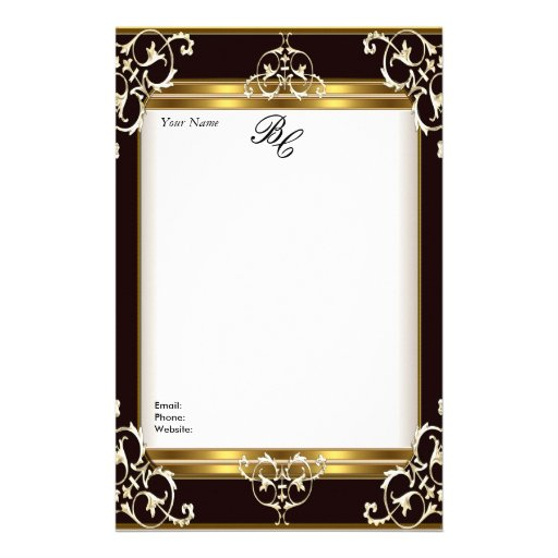 customized lined writing paper Home custom notepads note pads with lines note pads with lines for some elderly writers who have shaky hand writing and for very young writers, the lines.