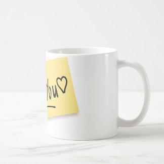 Stationery Images Fash Coffee Mug