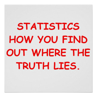 statisitics impresiones