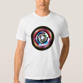 Statistic T Shirt