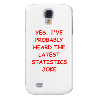 STATS GALAXY S4 COVERS