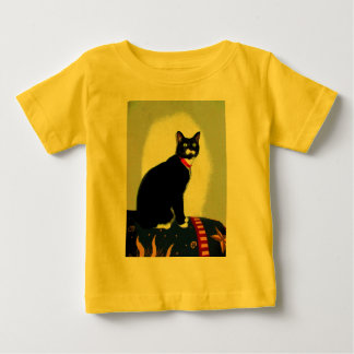 Statue Lucy CB Baby T-Shirt