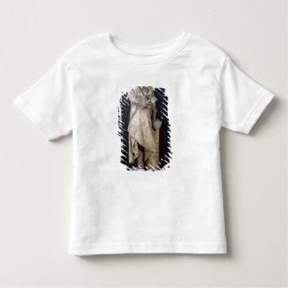 Statue of Alexandre Dumas Pere , c.1883-87 Toddler T-shirt