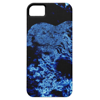 Statue Of Angel Phone Case Art Style Most Popular