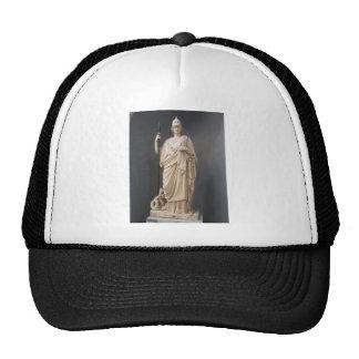 Statue of Athena Trucker Hat