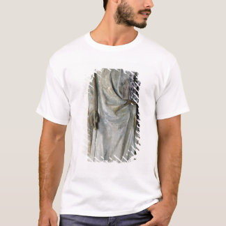 Statue of Charles V  King of France, 1365-80 T-Shirt