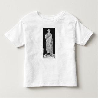 Statue of Julian the Apostate Shirt