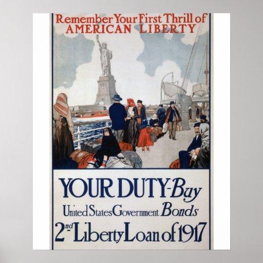 Statue_of_Liberty_1917_Propaganda Poster
