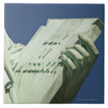 Statue of Liberty 2 Tile