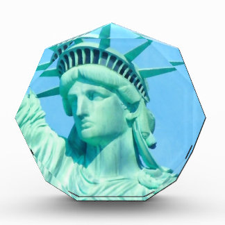 statue-of-liberty art.jpg award