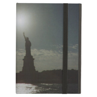 STATUE OF LIBERTY EPowis iCase iPad Case Kickstand