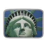 Statue of Liberty MacBook Sleeve