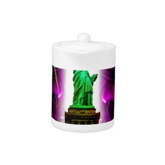 Statue of Liberty New York 2