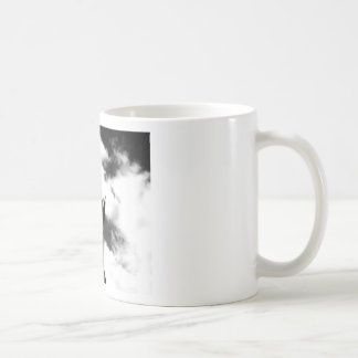 Statue of Liberty New York City Coffee Mug