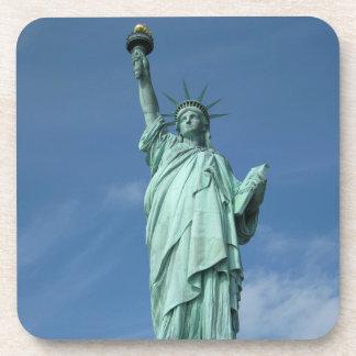 Statue of Liberty, New York Coaster