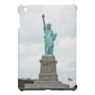 Statue of Liberty New York iPad Mini Case