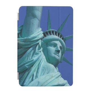 Statue of Liberty, New York, USA 8 iPad Mini Cover
