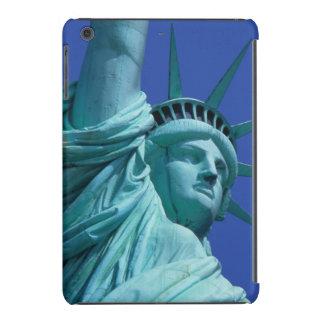 Statue of Liberty, New York, USA 8 iPad Mini Covers