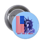 Statue of Liberty Products Pins