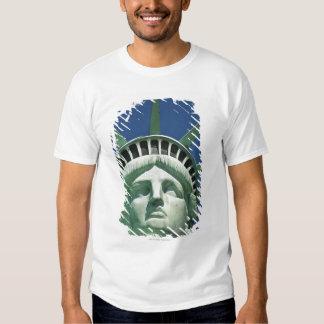 Statue of Liberty Shirts