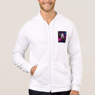 Statue OF Liberty Statue of Liberty New York Hoodie
