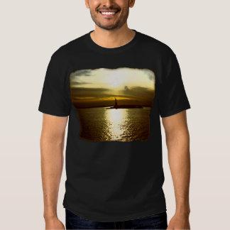 Statue of Liberty Tee Shirt