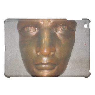 Statue of Liberty's Face iPad Mini Cases