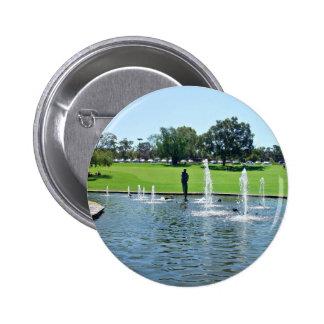 Statue of Motherhood fountains Buttons