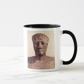 Statue of Pepi I Mug