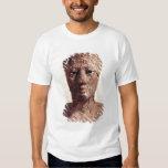 Statue of Pepi I T-shirt
