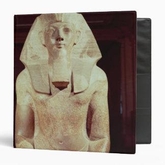 Statue of Queen Makare Hatshepsut Binder