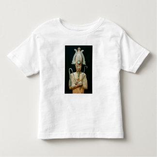 Statue of the Cult of Osiris Toddler T-shirt
