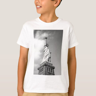 Statue or Liberty T-Shirt