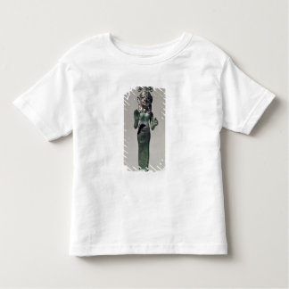 Statuette of a Phoenician goddess, from the Phoeni Tshirts