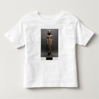 Statuette of Amenemhatankh, worker at Crocodilopol T Shirts