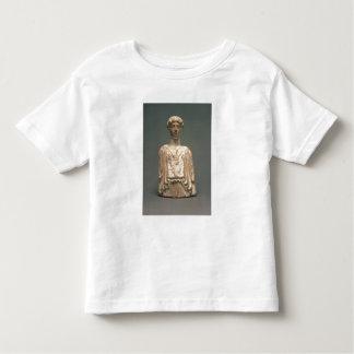 Statuette of Persephone, Attic, c.500 BC (terracot Toddler T-shirt