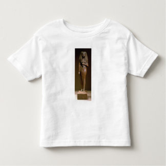 Statuette of the Tuya, head of the harem of Min, N T-shirts