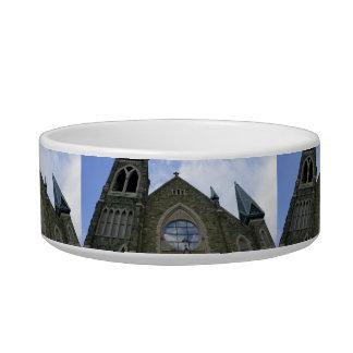 Staunton beauty bowl