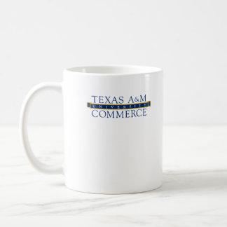 Staunton, Carly Classic White Coffee Mug