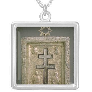 Staurothek Custom Jewelry