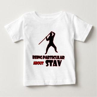 stav     Designs Shirt