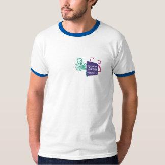 Stavanger-ECC 2008 T-Shirt