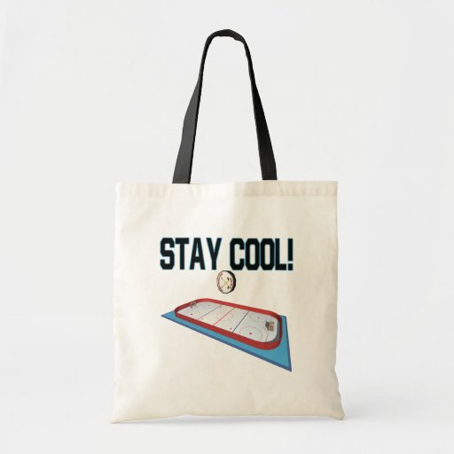 Stay Cool Bags