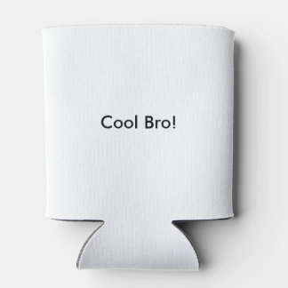Stay Cool Cooler