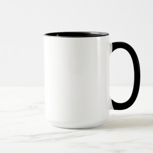 Stay Cool - Go Veggie Mug